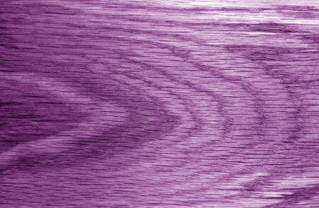 Wooden board texture in purple tone. Abstract background and texture for design.