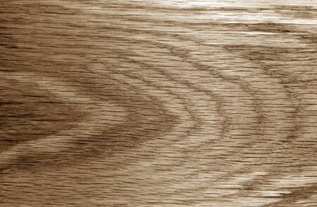Wooden board texture in brown tone. Abstract background and texture for design. Stock fotó