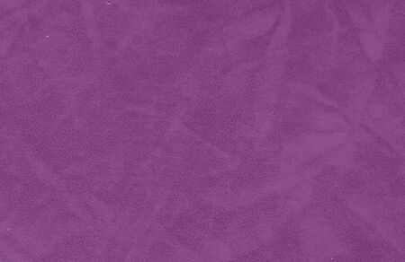 Canvas pattern in purple color. Abstract background and texture for design.