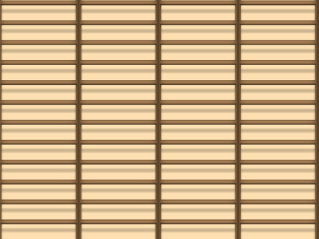 sports form: Seamless pattern in the form of the sports ladder.