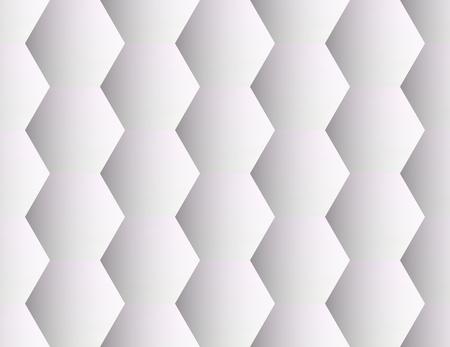 暗いからライトへ体積効果と定数の転移を作成する色の不規則な縦バンドの形でシームレスな錯覚  イラスト・ベクター素材