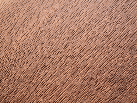 fake bright wooden texture. abstract background backdrop