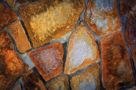 paredes de ladrillos: Bonito fondo abstracto ladrillo