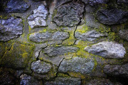 paredes de ladrillos: Ladrillo viejo fondo abstracto