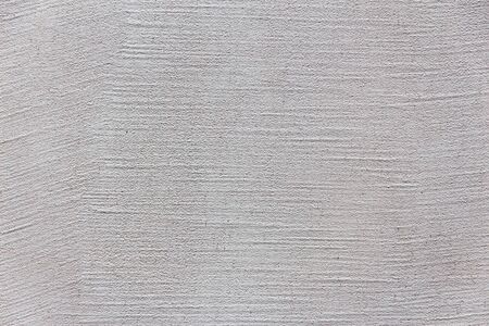 wall texture: Vintage wall texture. wallpaper