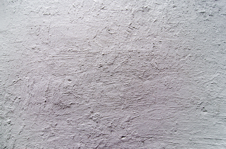 decorative crushed grey gravel texture - pattern background.