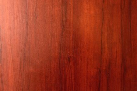 Holz Textur Hintergrund Standard-Bild - 43207759