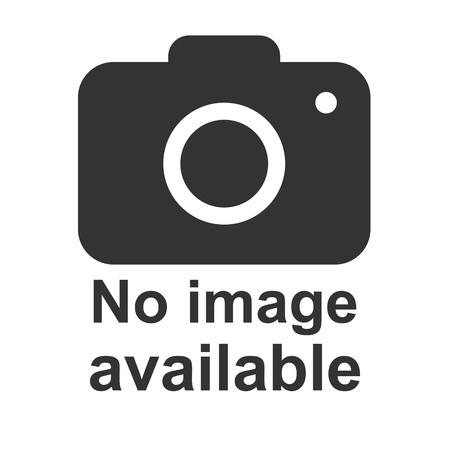 Geen afbeelding beschikbaar icoon. Vlak, vectorillustratie