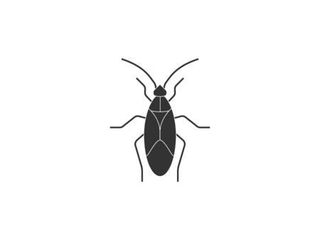 Lyme Disease Ticks Isolated. A clip art illustration of a pair of hungry  ticks i , #AD, #art, #clip, #pair, #illustration,… in 2020 | Lyme disease  tick, Ticks, Lyme disease
