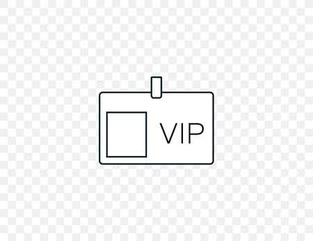 Vector illustration. flat design. Premium, crown super vip icon