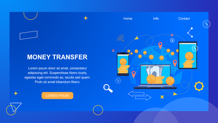 Money Transfer. Mobile Wallet Specific Service such as mPesa, EcoCash, GCash, Tigo Pesa. Popular world Profit Financial Application. Commerce Technology Payment. Investment Internet System.