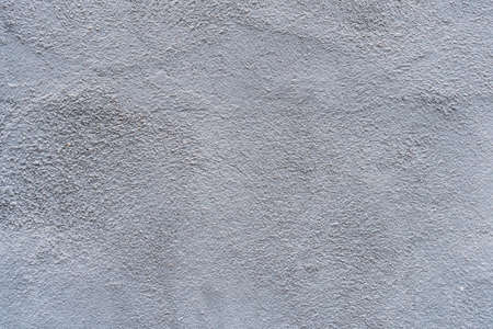 Cement wall texture. Grungy shabby worn background
