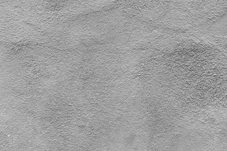 Cement texture. Abstract background. Wall building material Фото со стока - 156098981