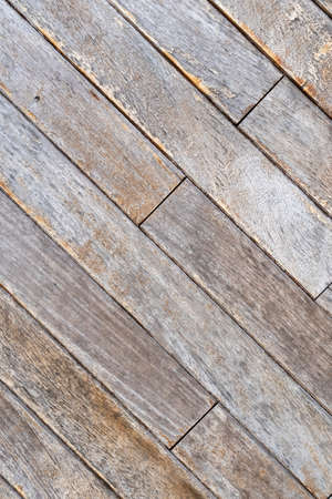 Wood plank texture close up. Diagonal vertical geometric pattern Фото со стока