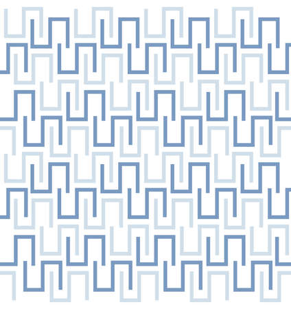 simple abstract geometric pattern background