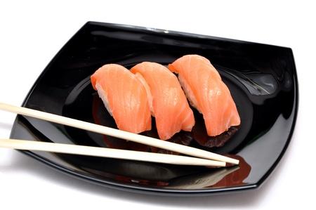 sushi Stock Photo - 16097135