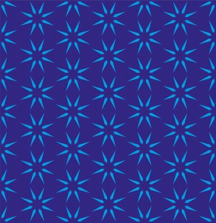 sophistication: fondos de pantalla texturas sin fisuras Vectores