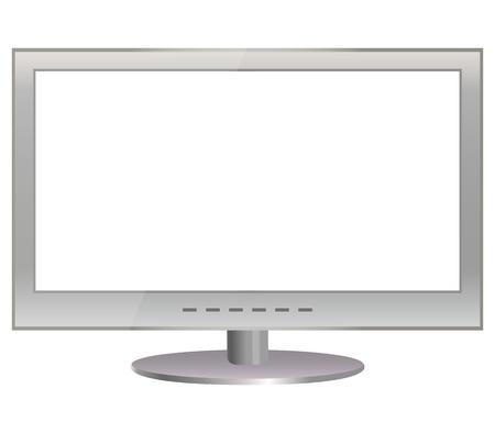 """flat screen"": TV flat screen lcd, plasma"