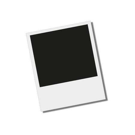 polaroid: Photo de Polaroid