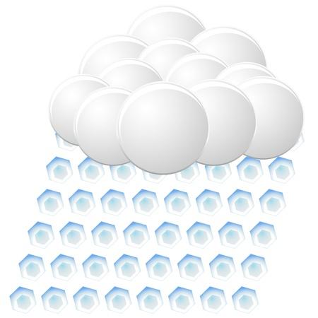 hail: icon hail