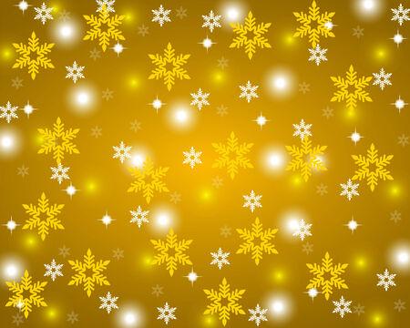 shiny background: Christmas gold shiny background