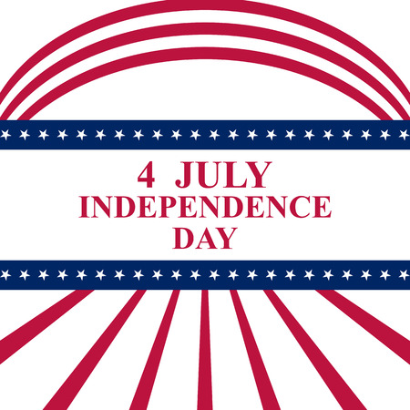july 4: July 4 US Independence Day