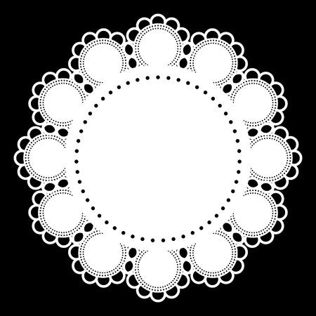 napkin: decorative napkin