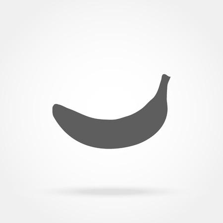 ion: banana ion