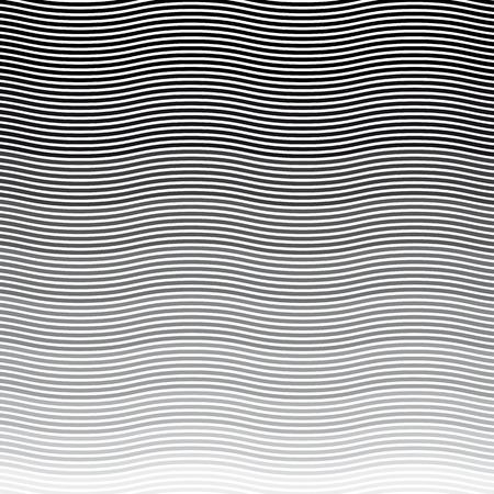 backgruond: background wavy stripes pattern