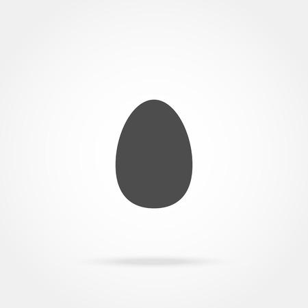 ovum: Easter Egg