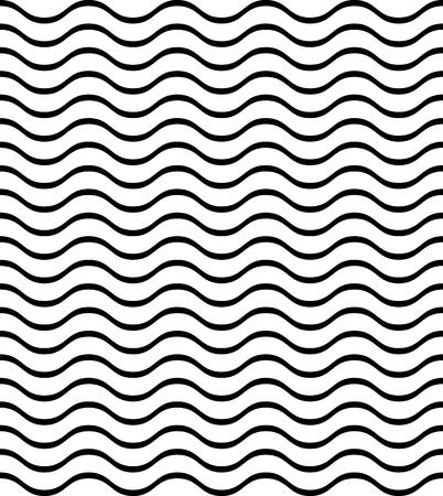 mariner: texture of waves