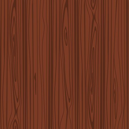 Background from wooden boards for a photophone. Vector illustration, flat design