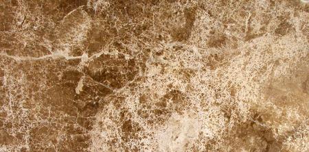 distinct: Brown - beige marble texture with natural textured pattern distinct Stock Photo
