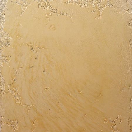 marble wall: Decorative plaster with stone grunge, effect for interior