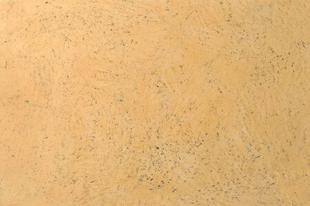spattered: stone decorative surface with a dotty background