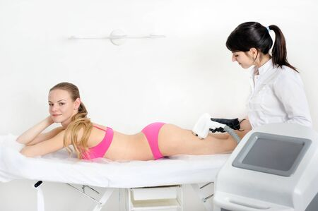 laser hair removal, unwanted hair removal, new technologies