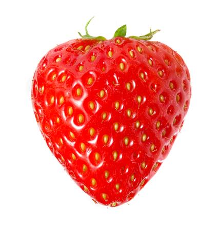strawberry 스톡 콘텐츠