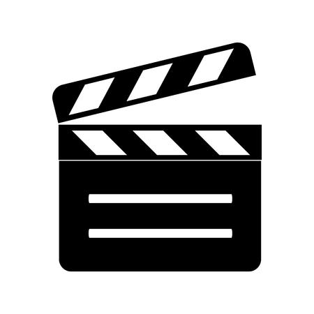 Movie board - for stock