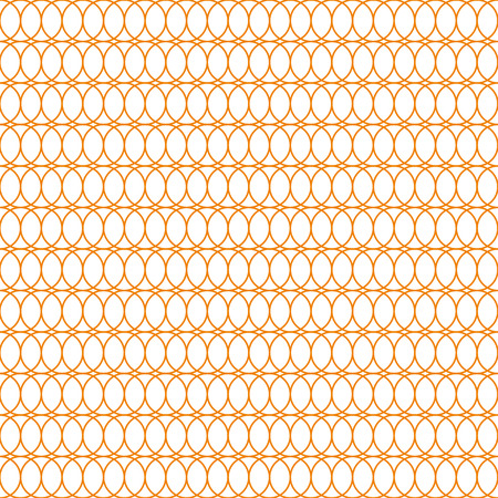 Gold oval texture – vector Иллюстрация