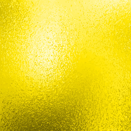 Gold background – for stock Иллюстрация