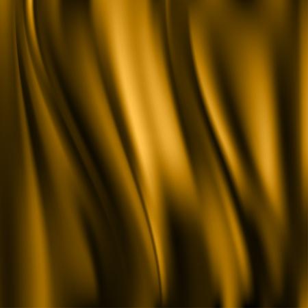 Shine golden background – for stock Иллюстрация