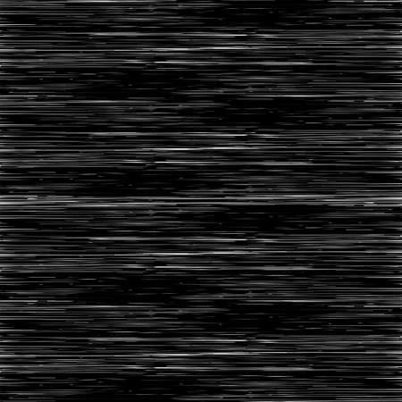Abstract horizontal dark line background - stock vector Vetores