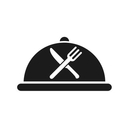 Menu sign icon - stock vector