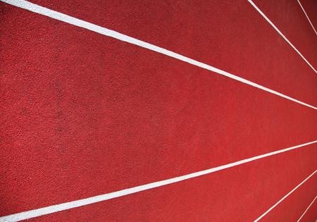 feild: track runner feild