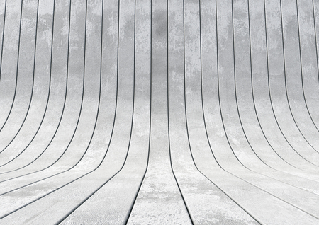 textured: Abstract background of the concrete