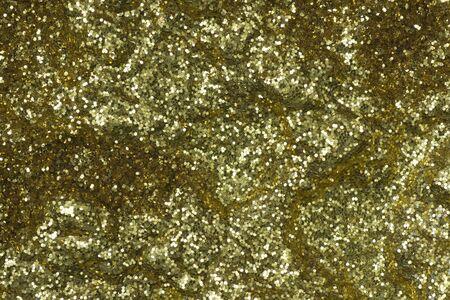 bumpy: gold glitter bumpy uneven texture wallpaper