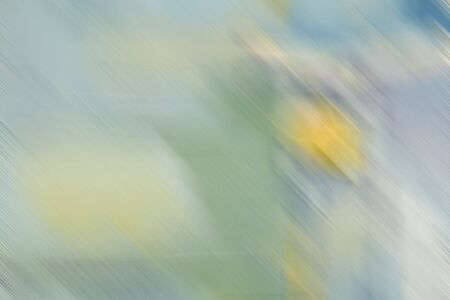 blur dynamic motion background of mixed colours photo