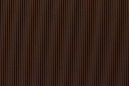 full frame wallpaper colored texture of corrugated paper sheet photo