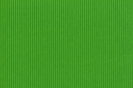 full frame wallpaper colored texture of corrugated paper sheet Stock Photo - 22093431