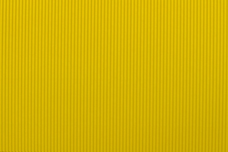 full frame wallpaper colored texture of corrugated paper sheet Stock Photo - 22093432
